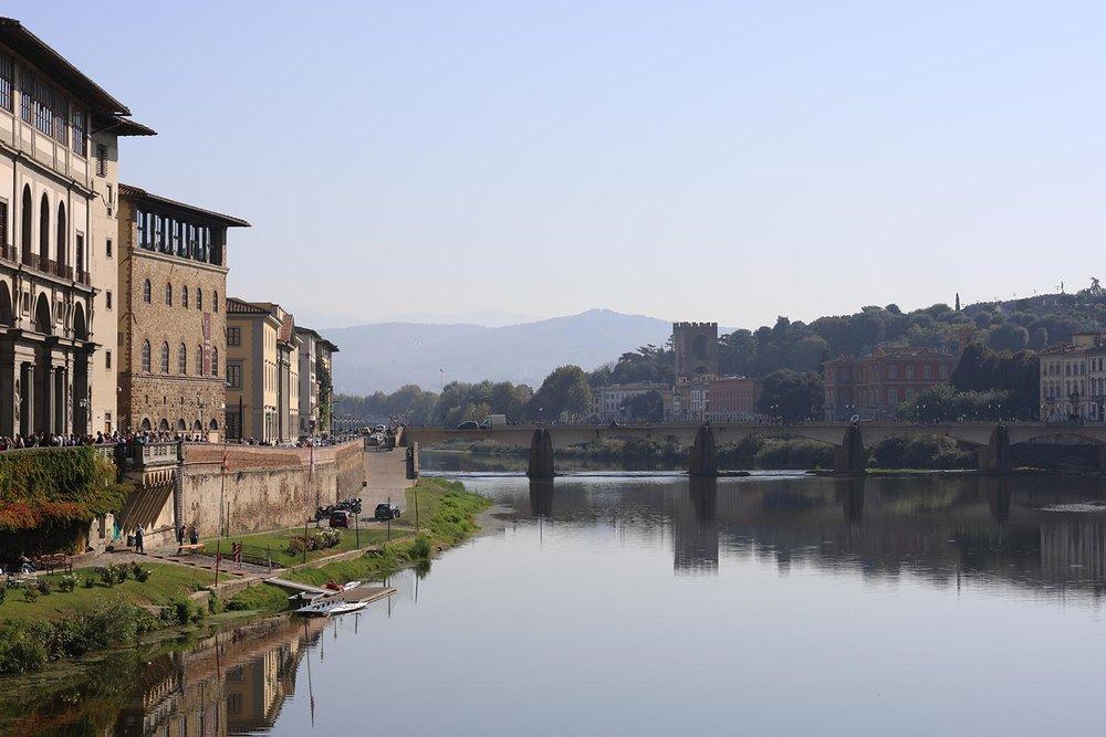 Pilgrimage_Rome_4404_Florence.jpg