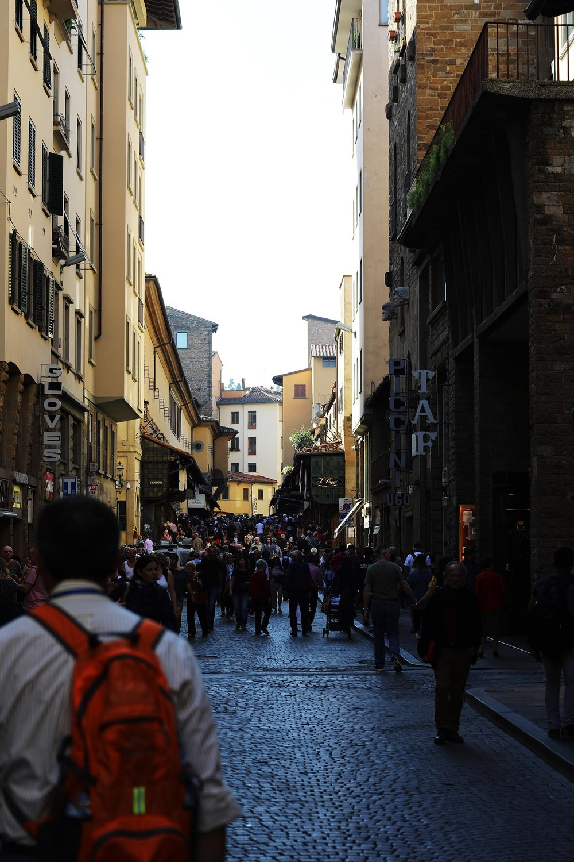 Pilgrimage_Rome_4401_Florence.jpg