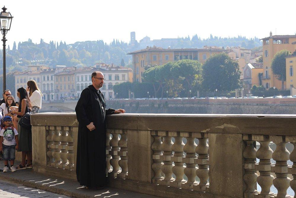 Pilgrimage_Rome_4420_Florence.jpg