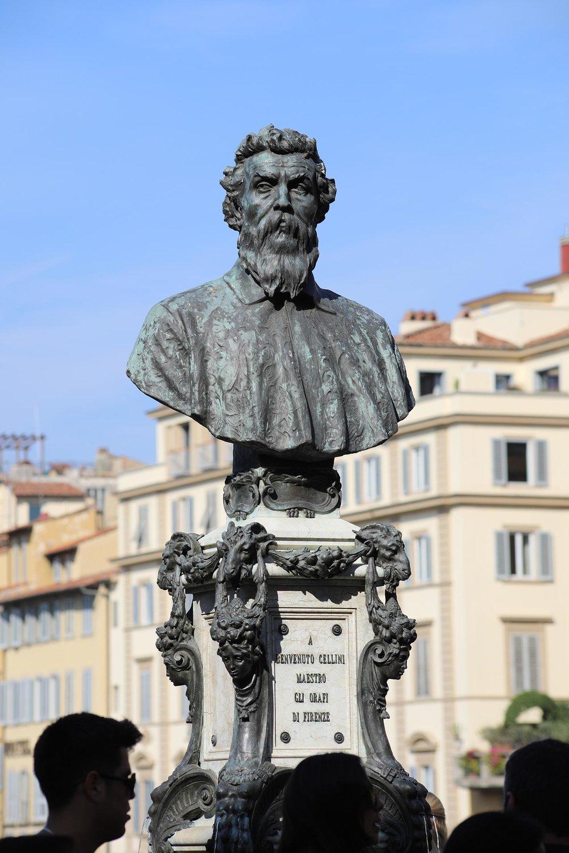 Pilgrimage_Rome_4413_Florence.jpg