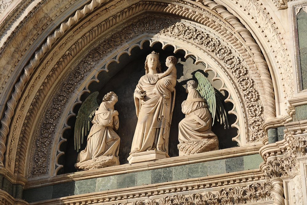 Pilgrimage_Rome_4432_Florence.jpg