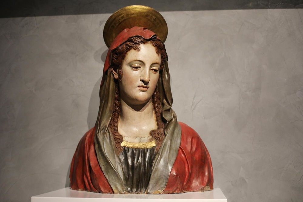 Pilgrimage_Rome_4439_Florence_Magdalen.jpg