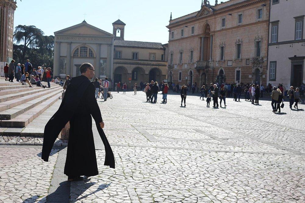 Pilgrimage_Rome_4498_Orvieto.jpg