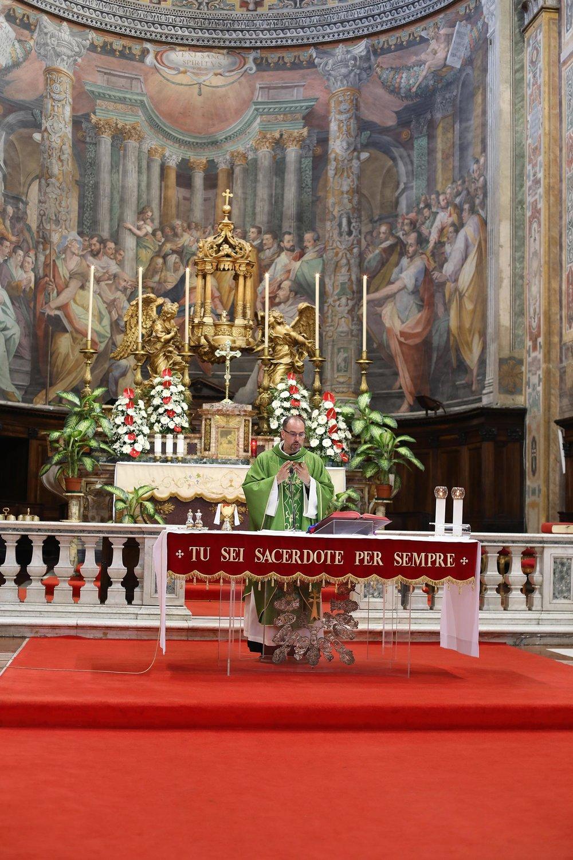Pilgrimage_Rome_4507_Rome.jpg