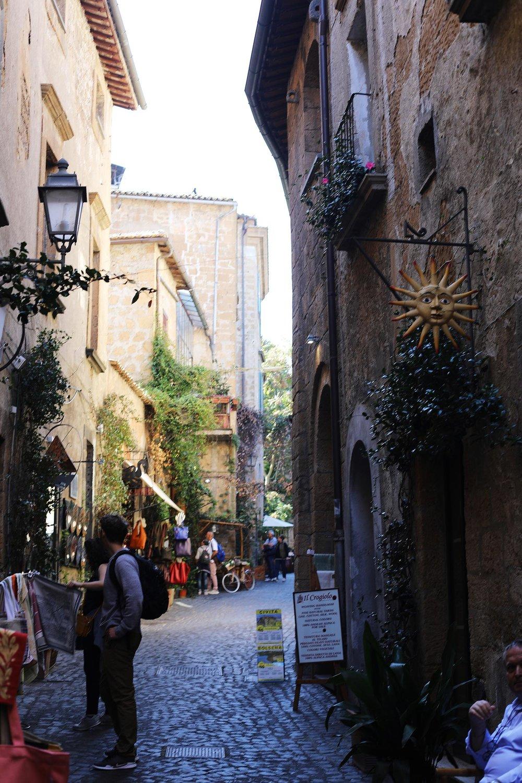 Pilgrimage_Rome_4502_Rome.jpg