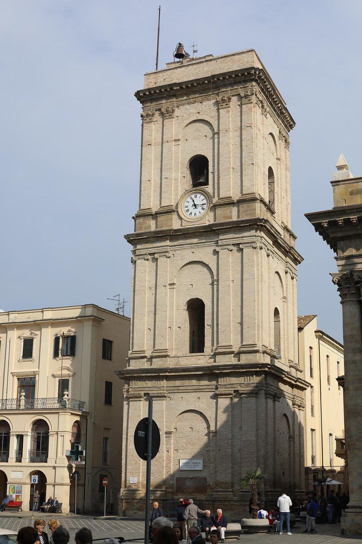 Pilgrimage_Rome_4521_Lanciano.jpg