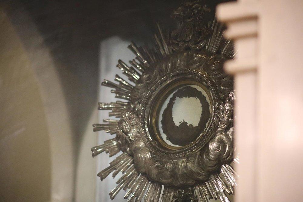 Pilgrimage_Rome_4544_Lanciano.jpg