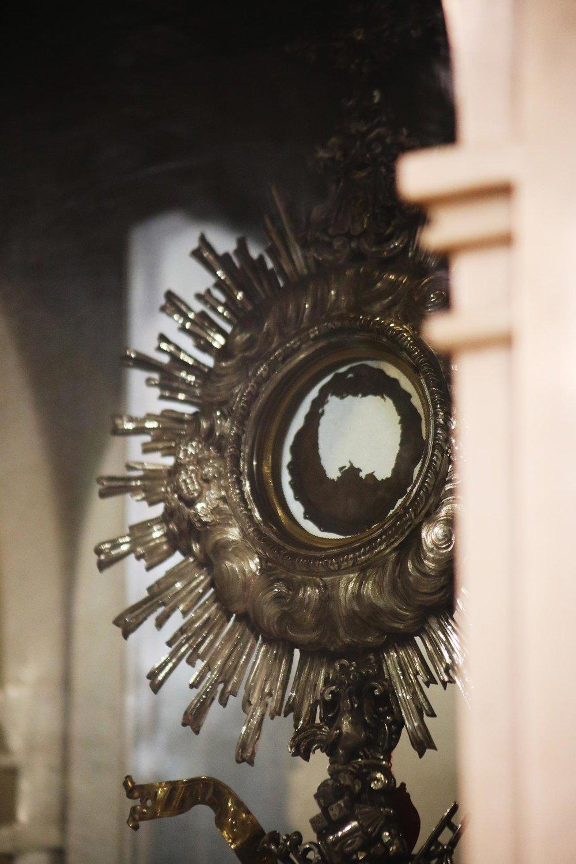 Pilgrimage_Rome_4547_Lanciano.jpg