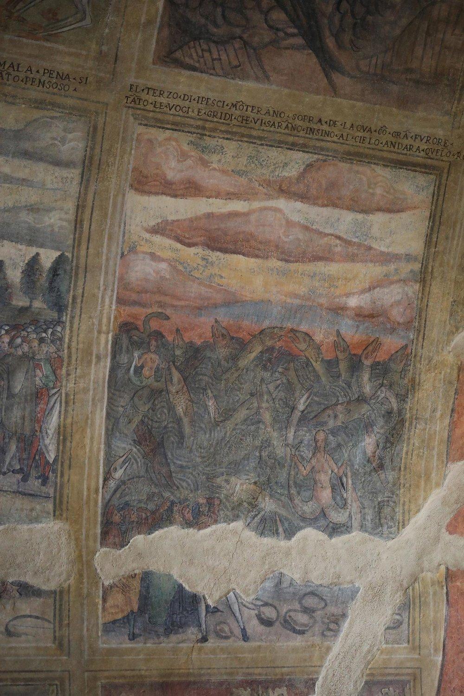 Pilgrimage_Rome_4553_Lanciano.jpg