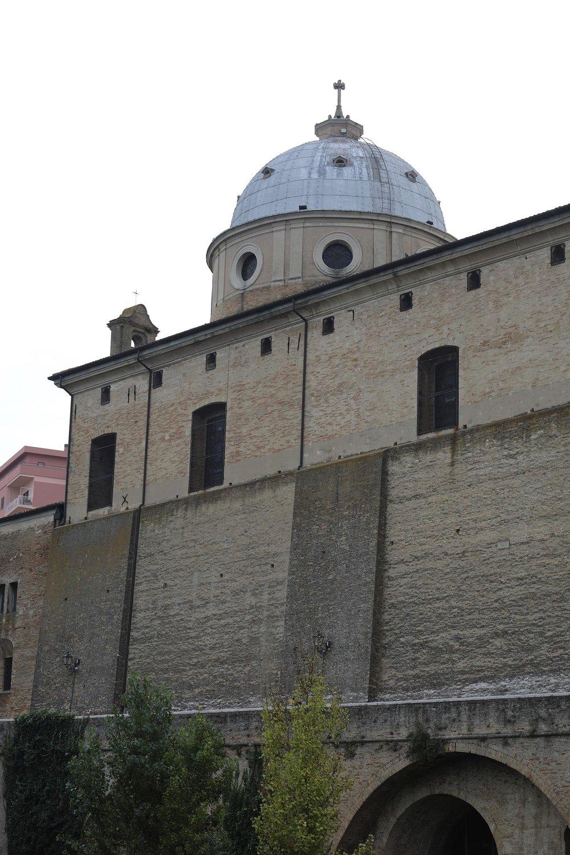 Pilgrimage_Rome_4554_Lanciano.jpg