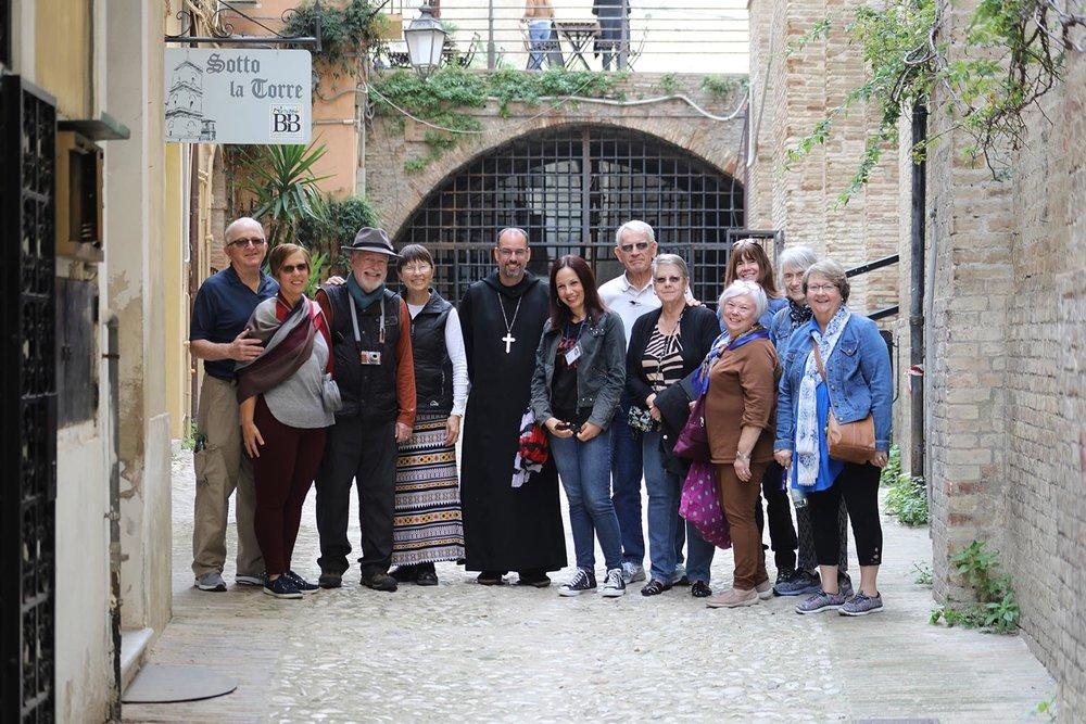Pilgrimage_Rome_4556_Lanciano.jpg