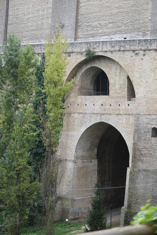 Pilgrimage_Rome_4555_Lanciano.jpg
