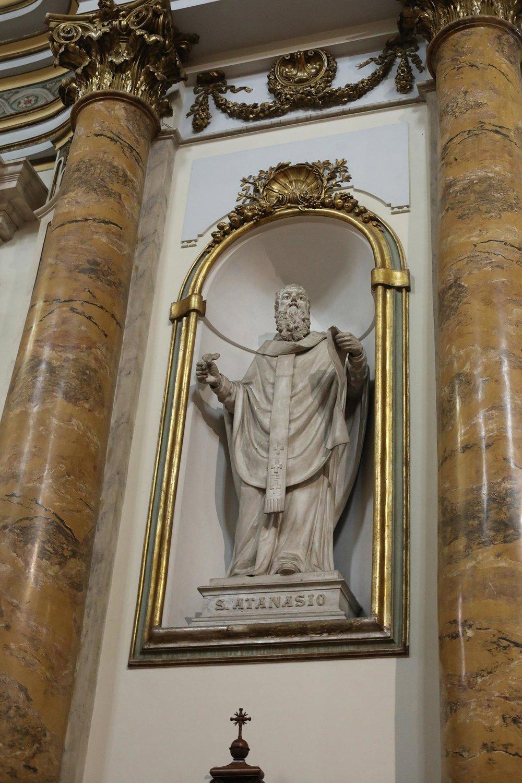 Pilgrimage_Rome_4567_Lanciano.jpg