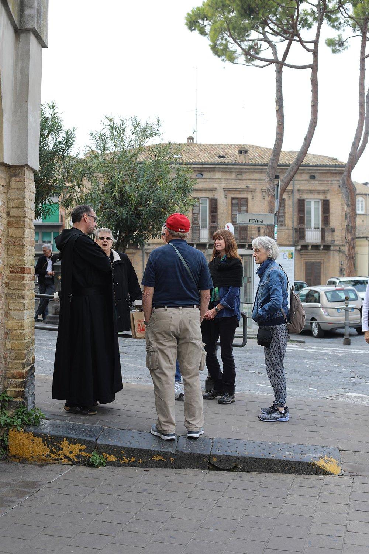 Pilgrimage_Rome_4569_Lanciano.jpg