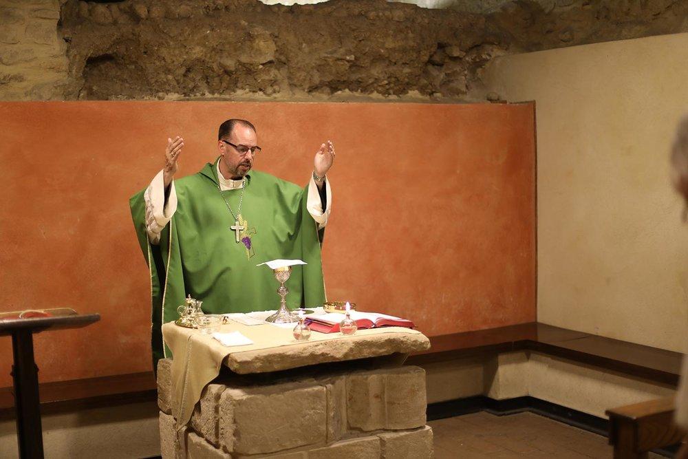 Pilgrimage_Rome_4581_Lanciano.jpg