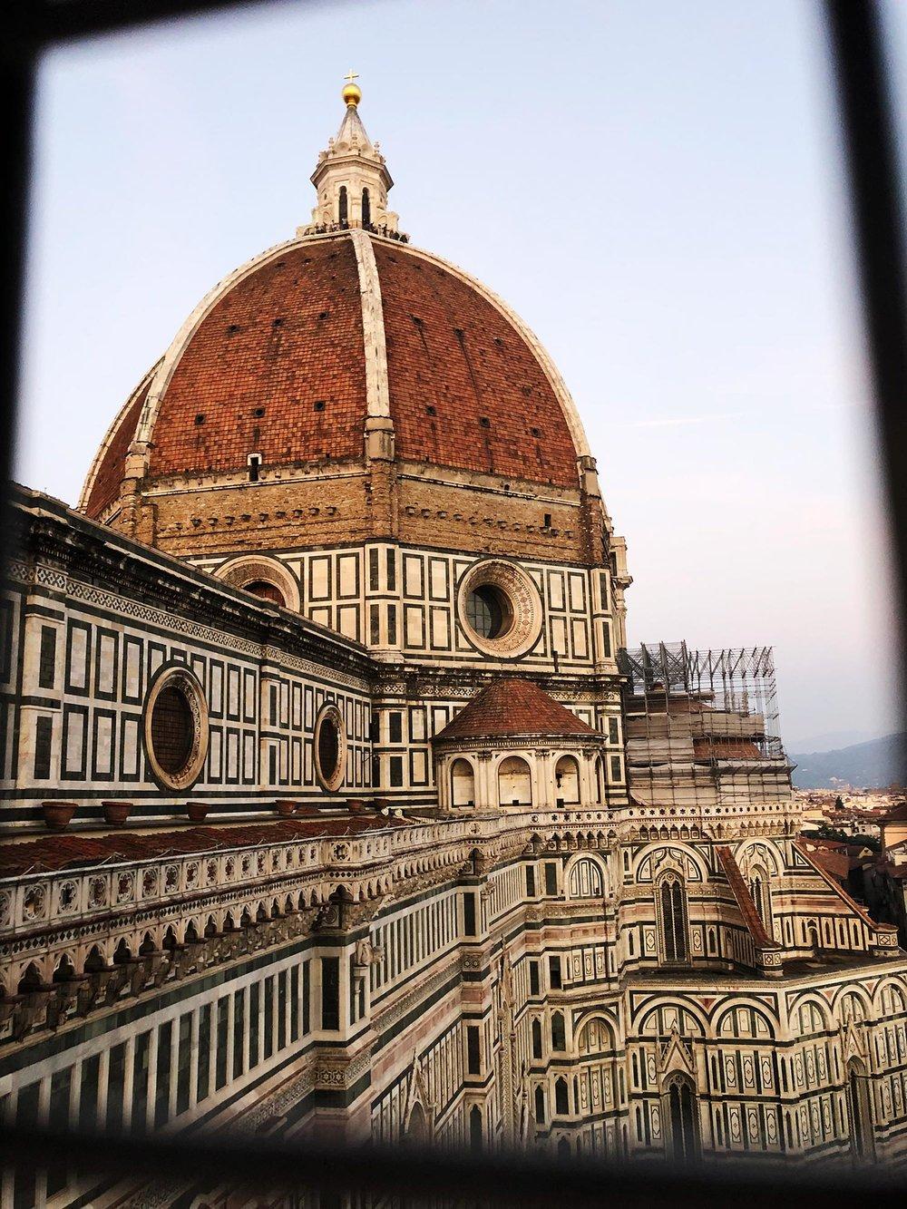 Pilgrimage_Rome_FlorenceDuomo.jpg