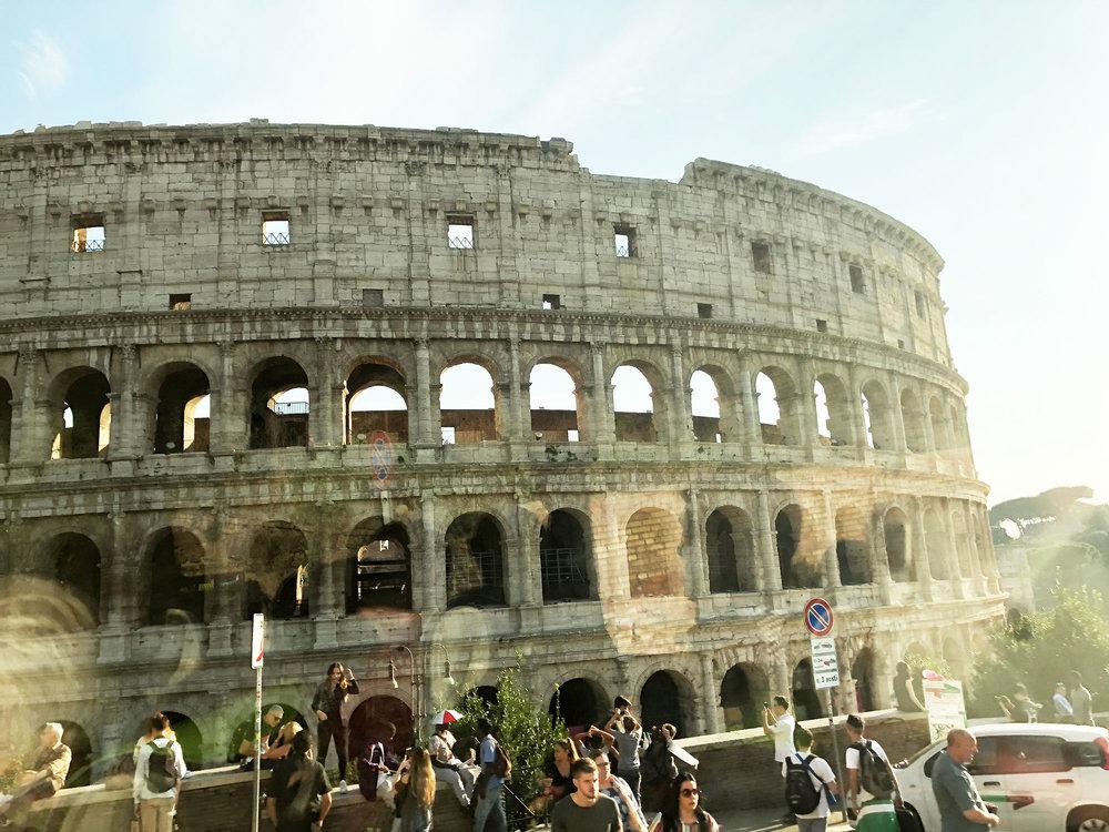 Rome_10.jpg
