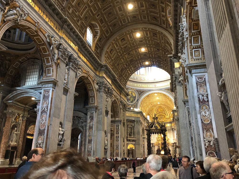 Rome_28.jpg