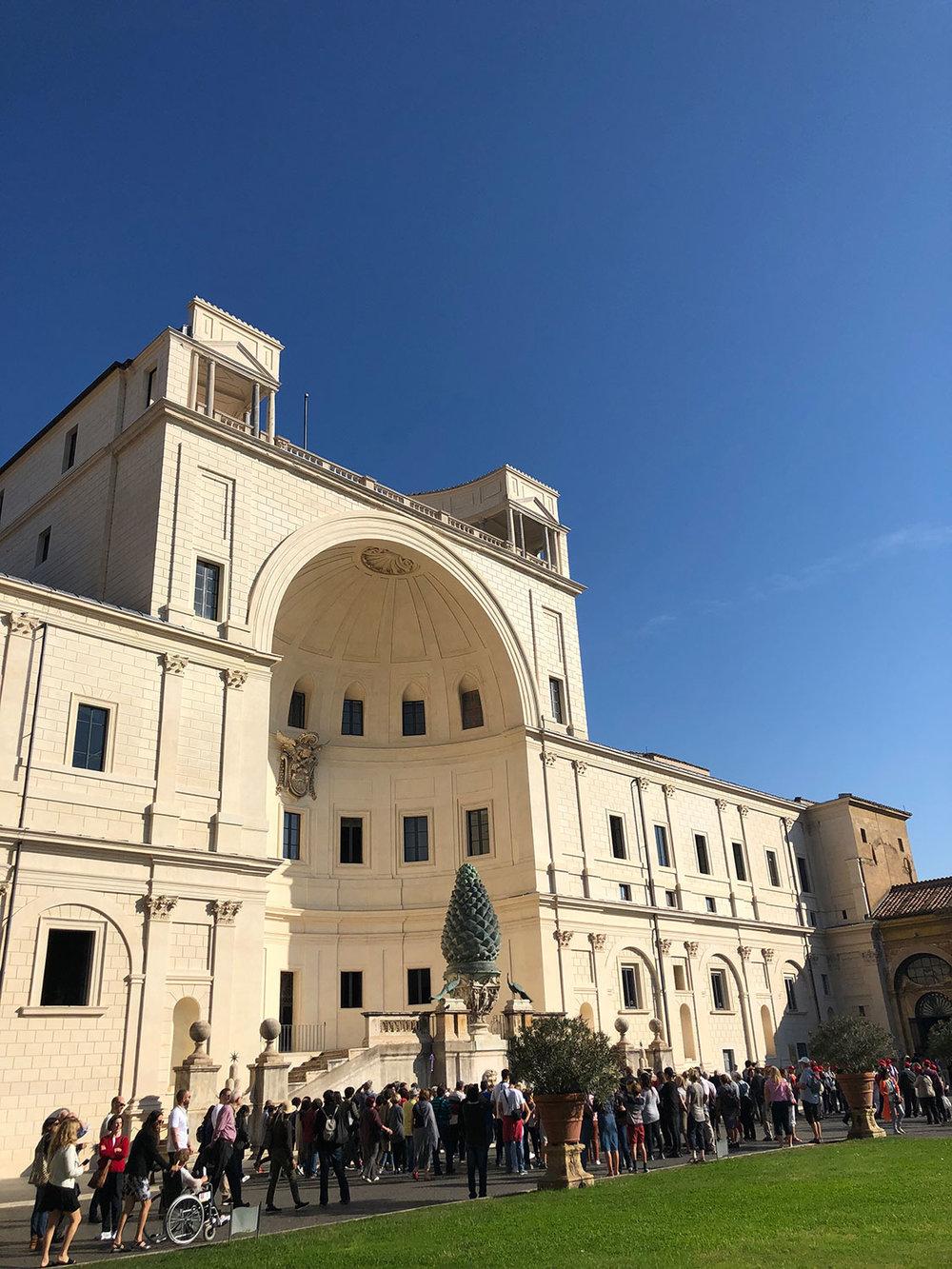 Rome_38.jpg