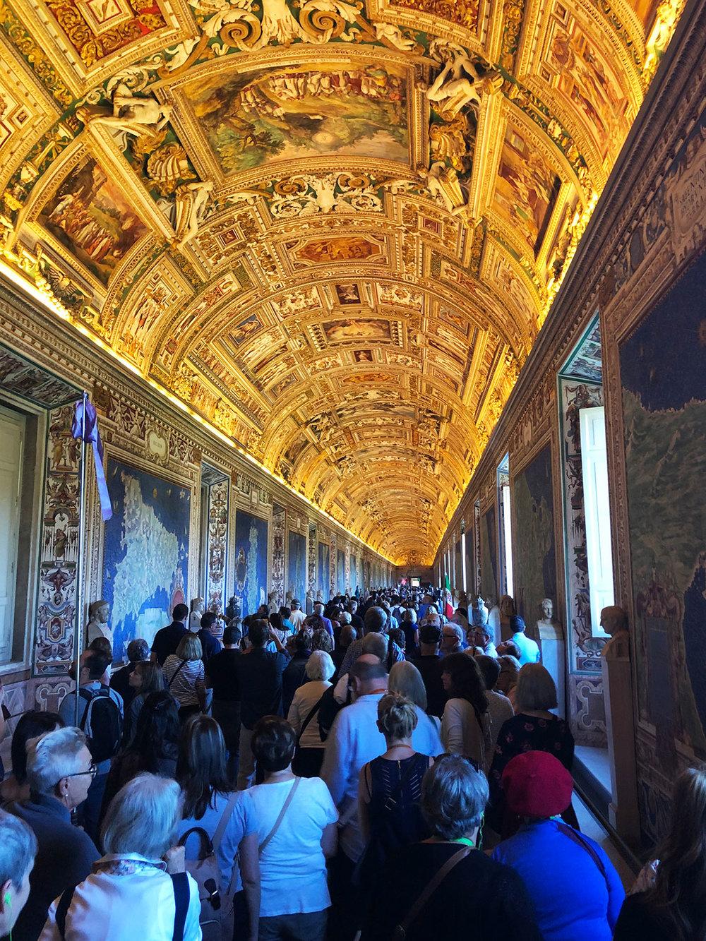 Rome_43.jpg