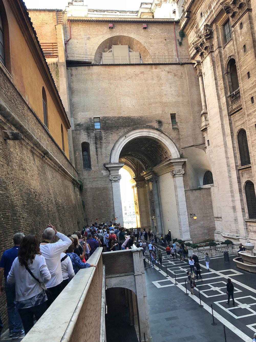 Rome_45.jpg