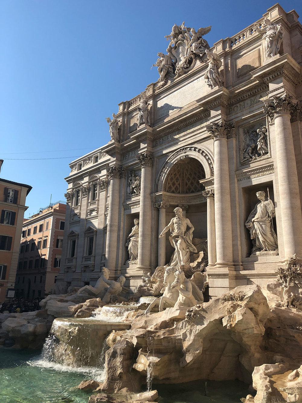 Rome_48.jpg