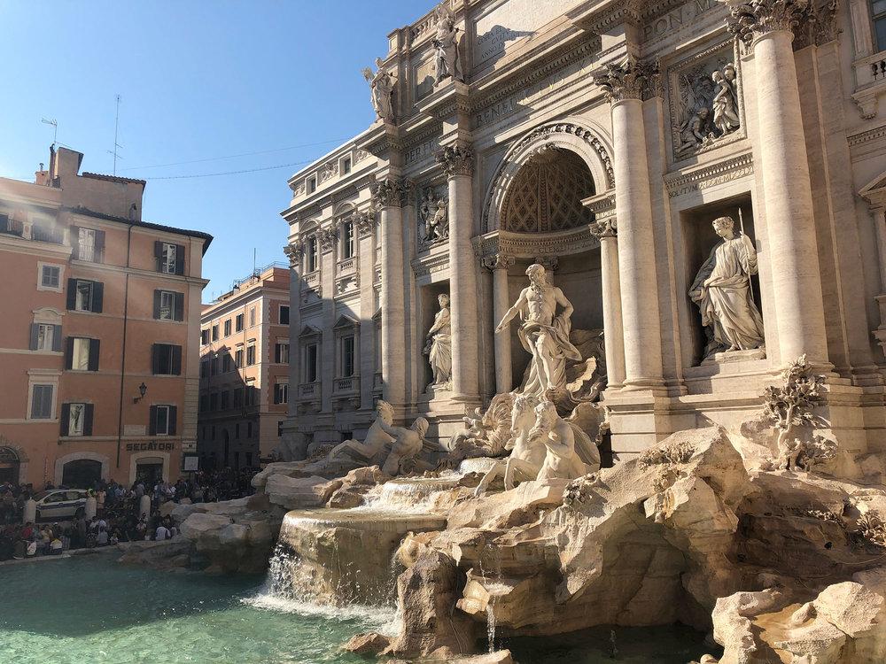 Rome_48b.jpg
