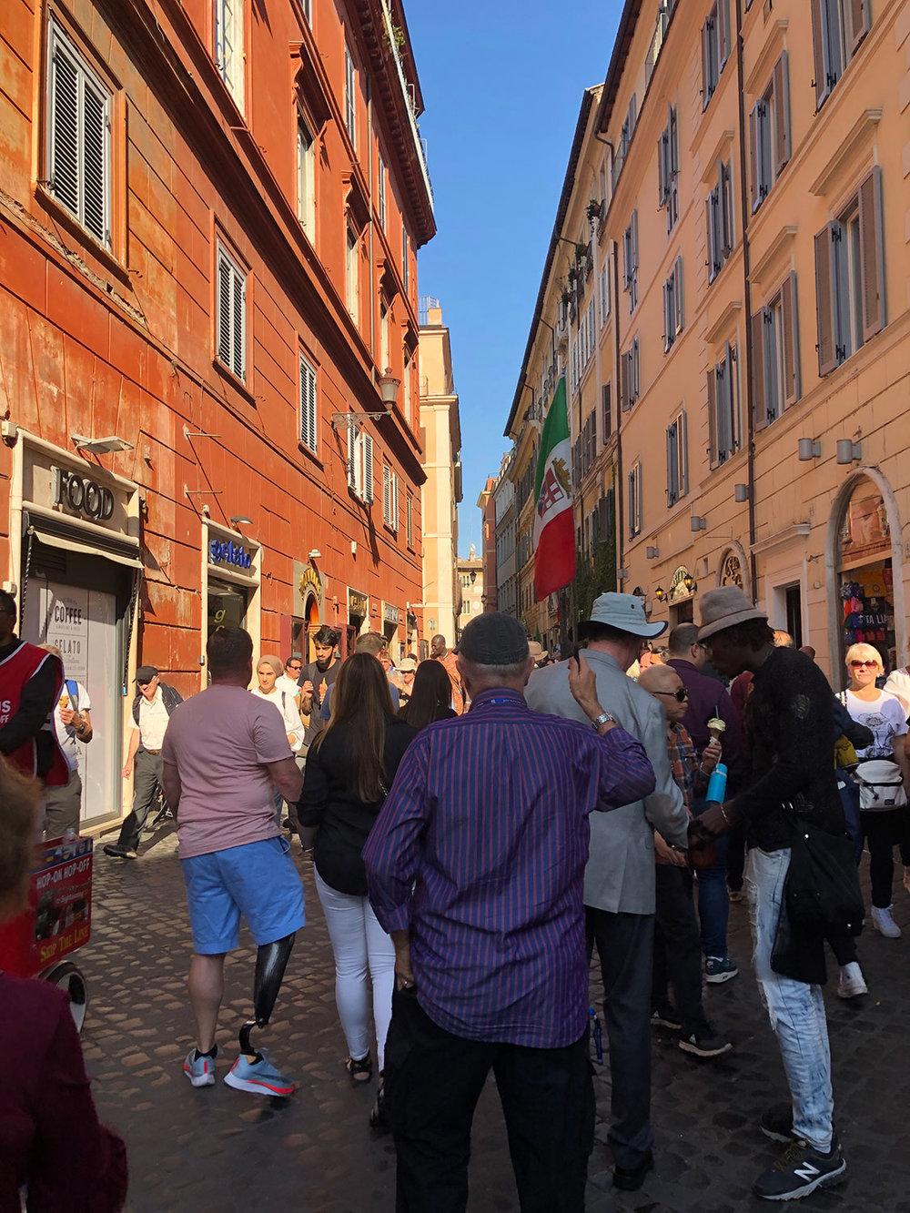 Rome_51.jpg