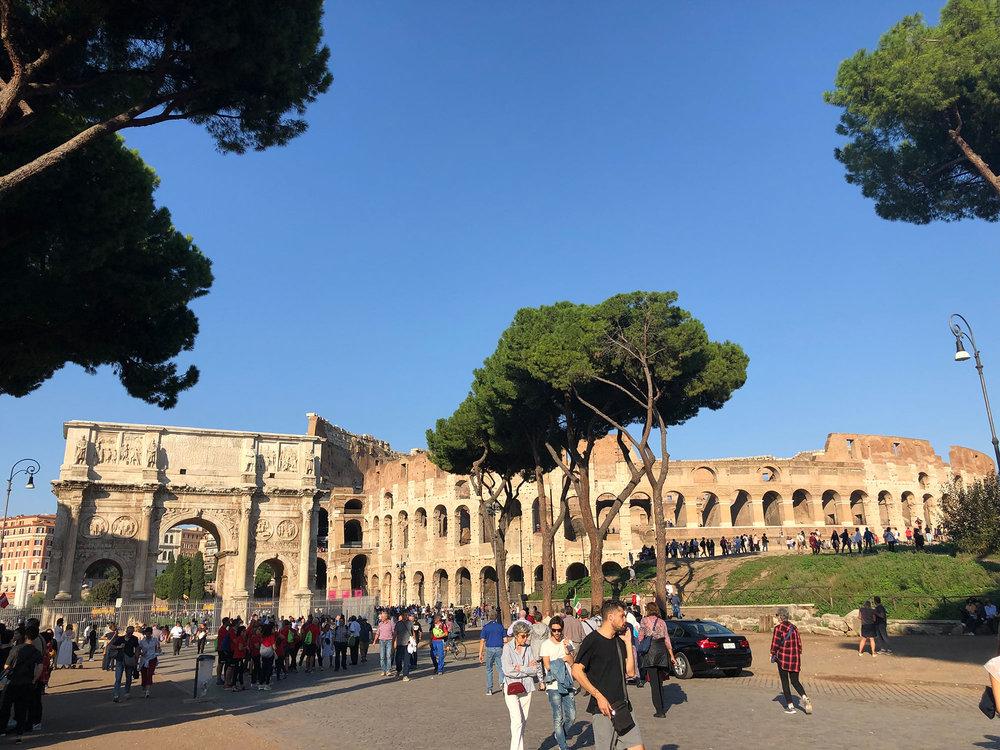 Rome_53.jpg