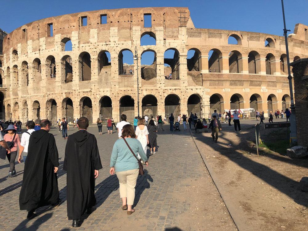 Rome_54.jpg