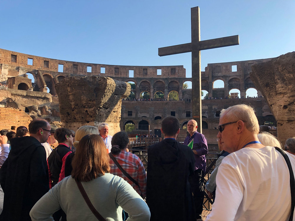 Rome_55.jpg