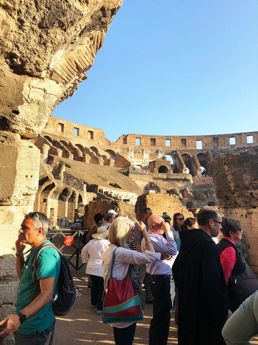 Rome_56.jpg