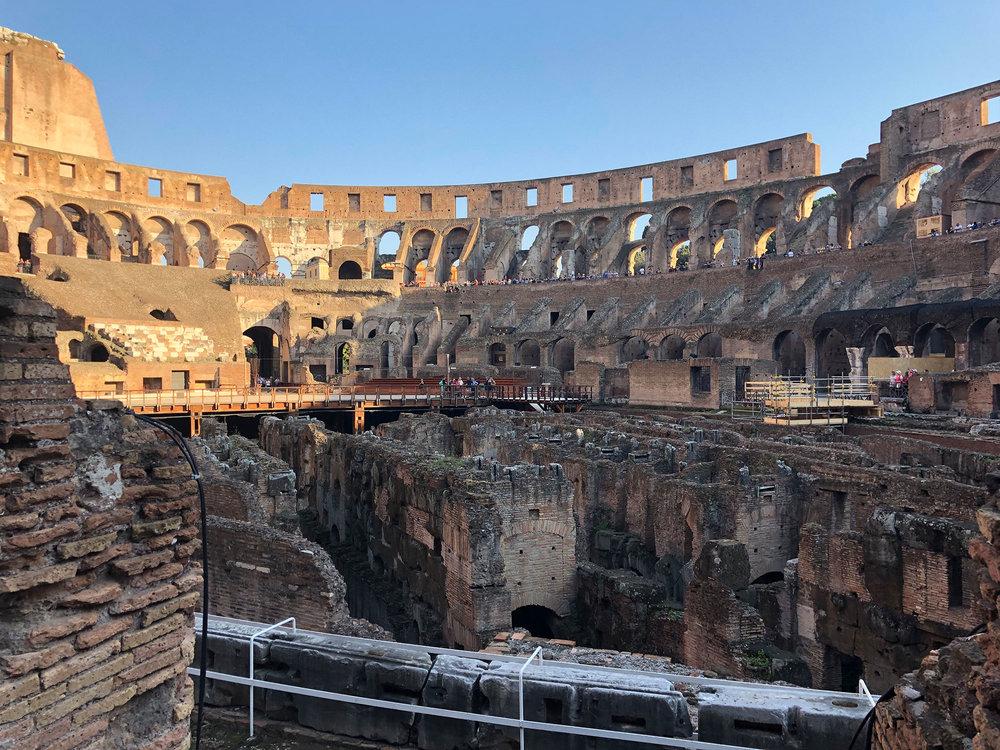 Rome_57.jpg