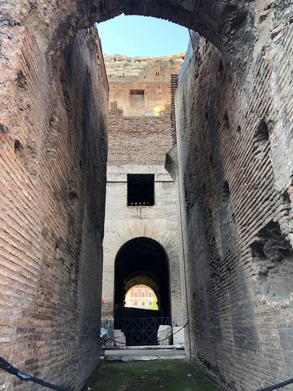 Rome_58.jpg