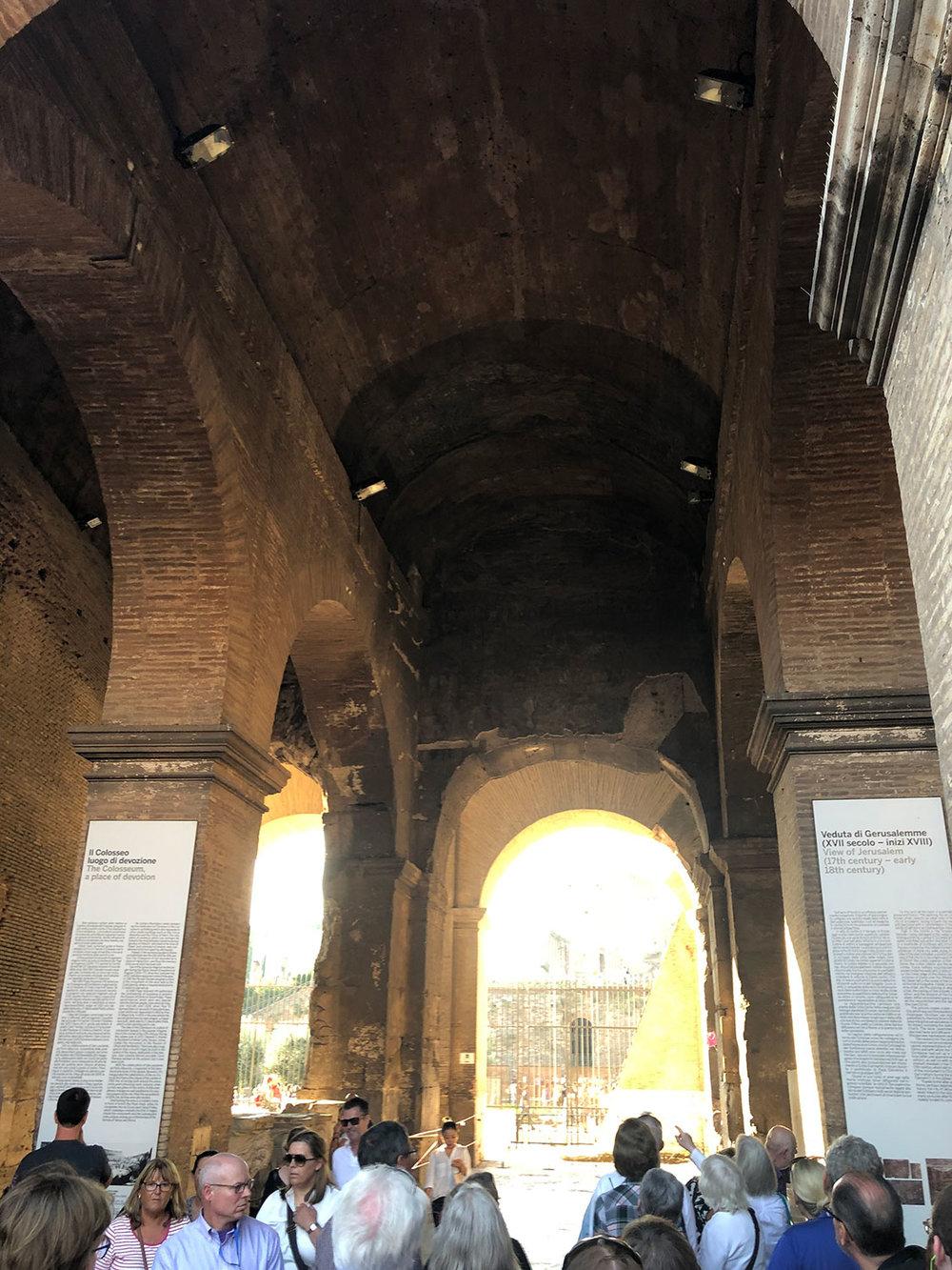 Rome_59.jpg