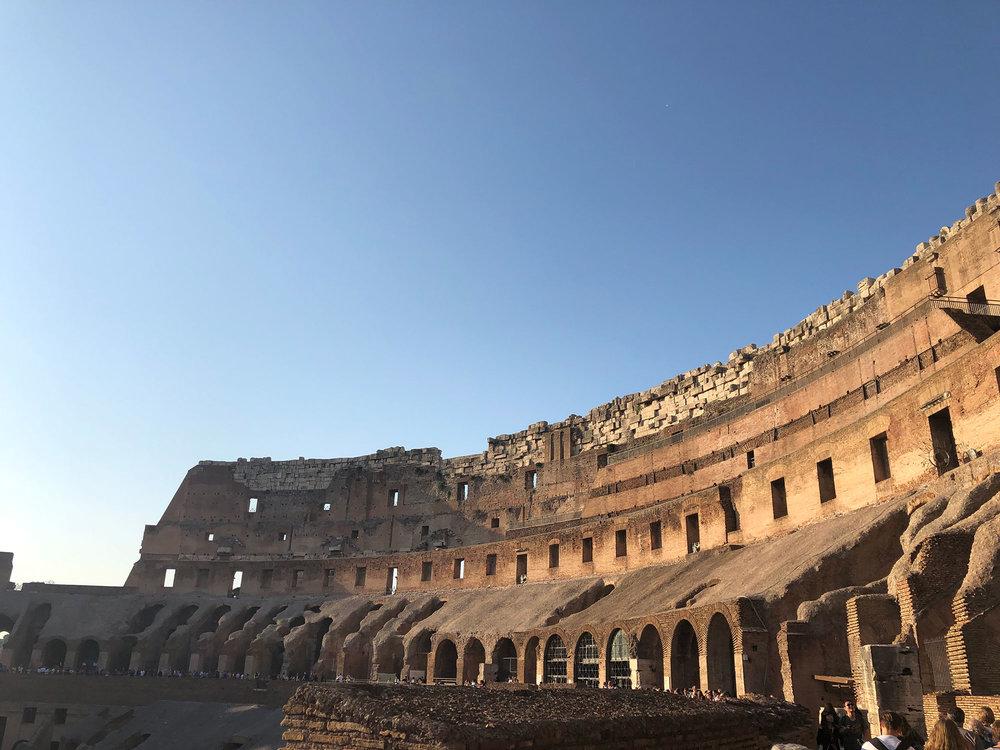 Rome_63.jpg