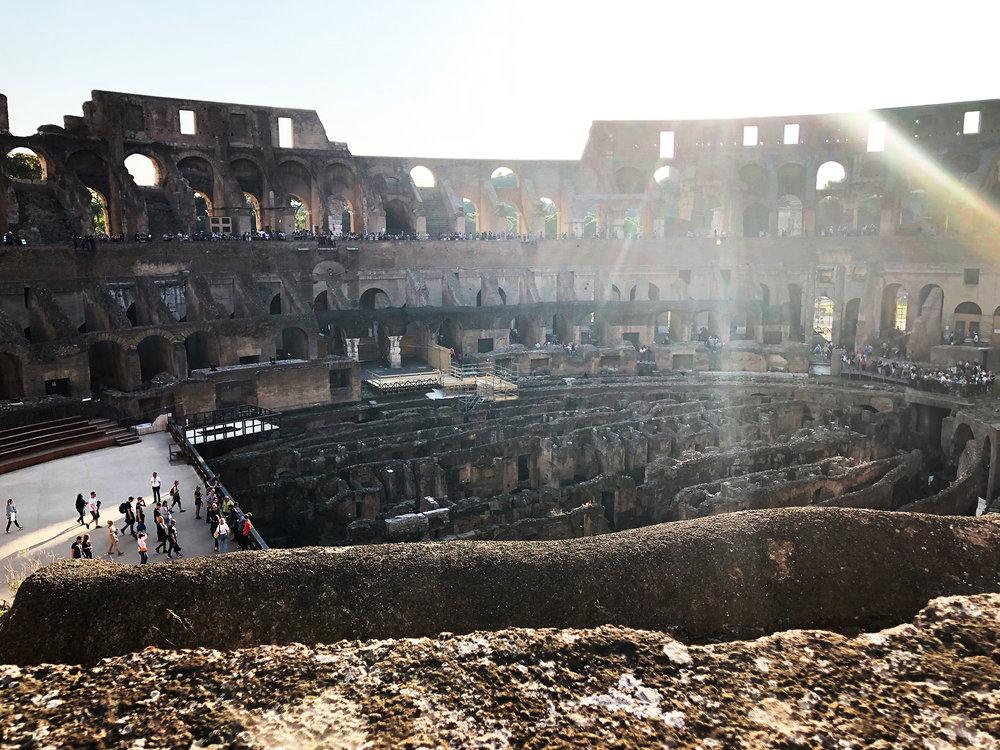Rome_64.jpg