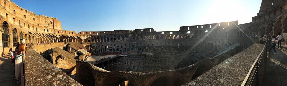Rome_65_pano.jpg
