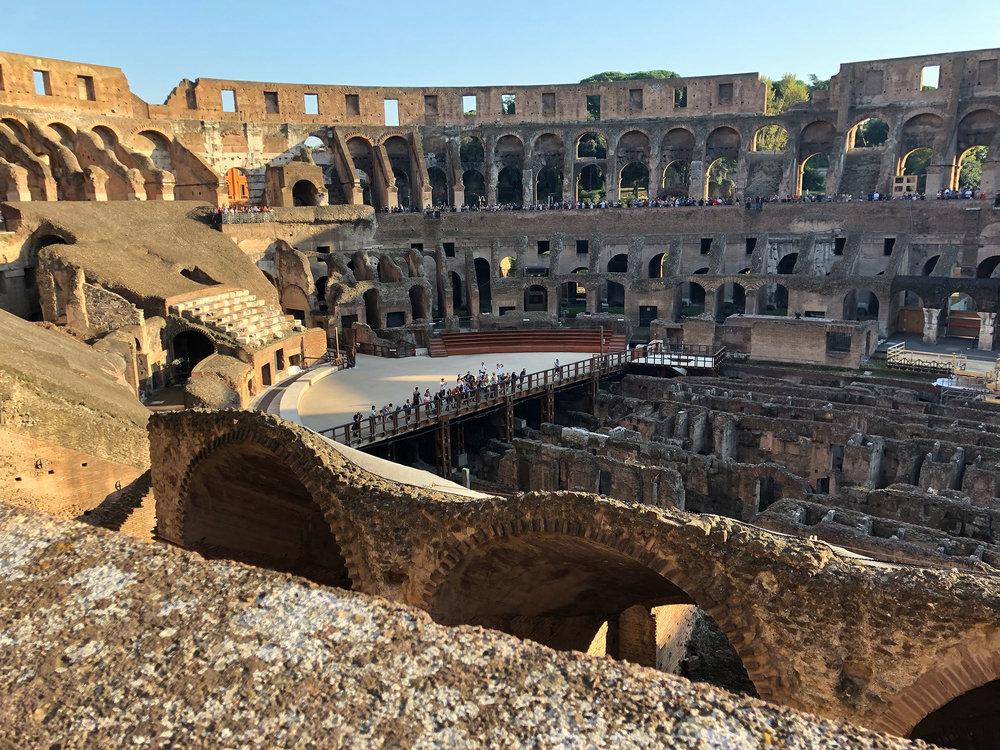 Rome_67.jpg