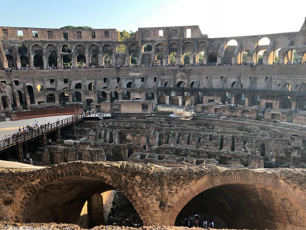 Rome_69.jpg