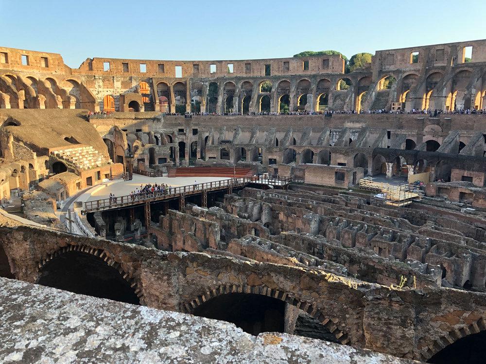 Rome_70.jpg