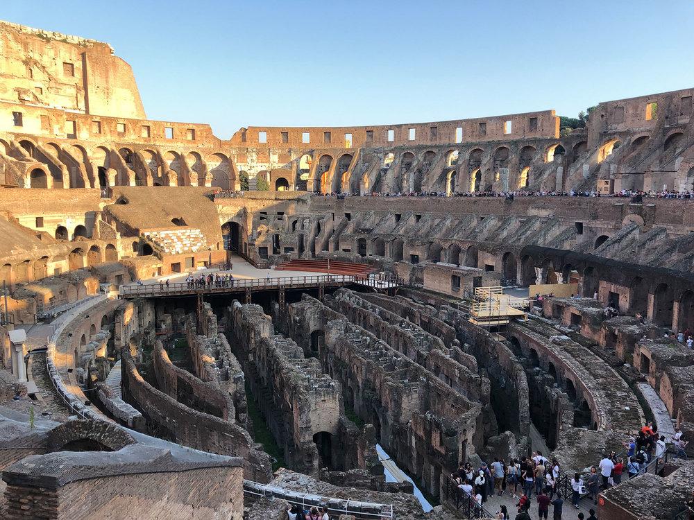 Rome_71.jpg