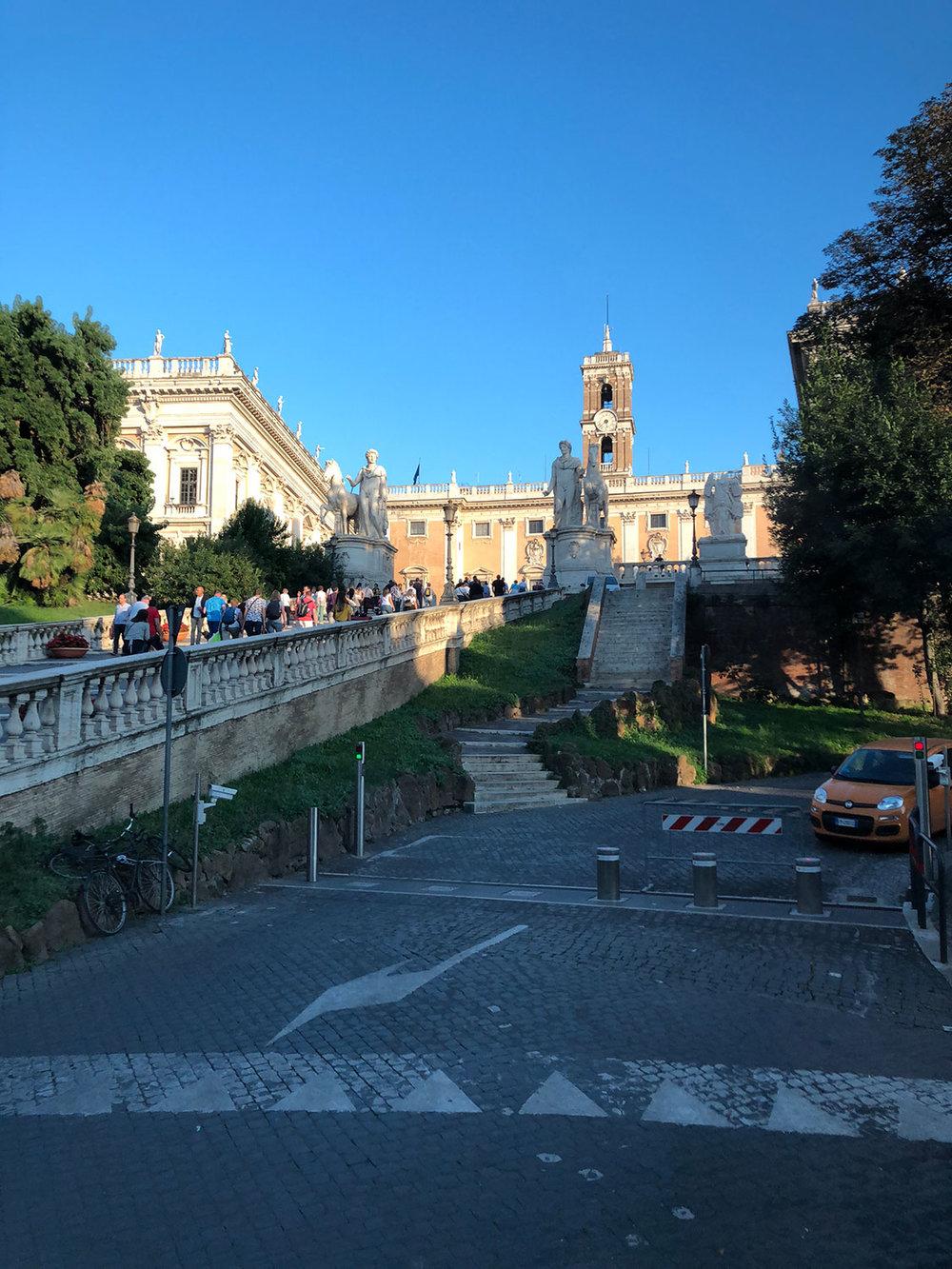 Rome_74.jpg