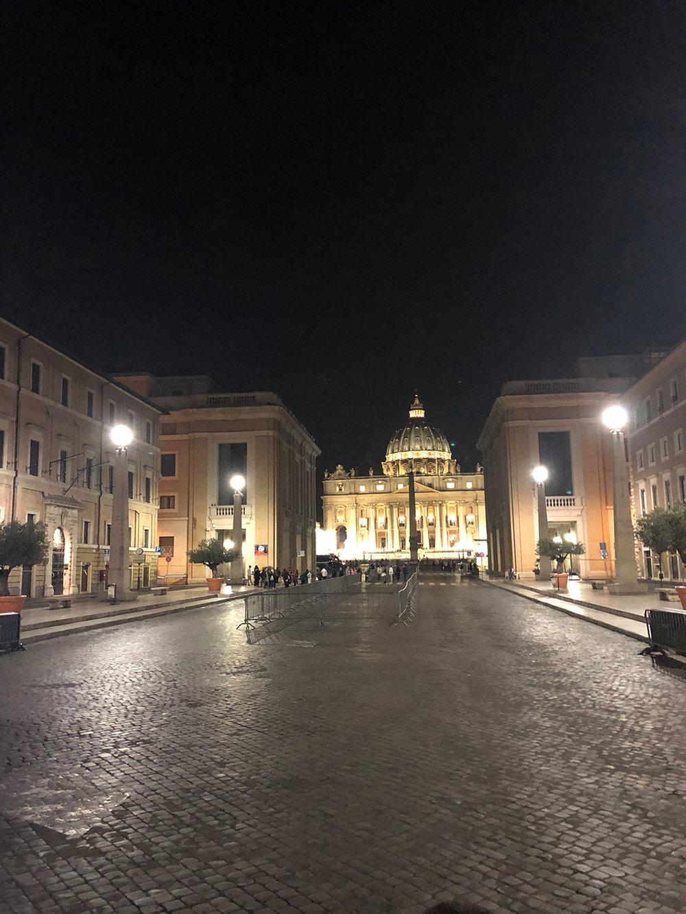 Rome_76.jpg