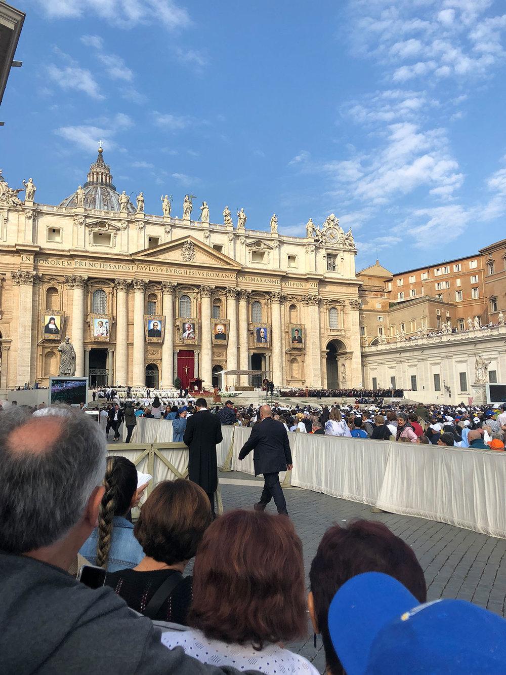 Rome_84.jpg