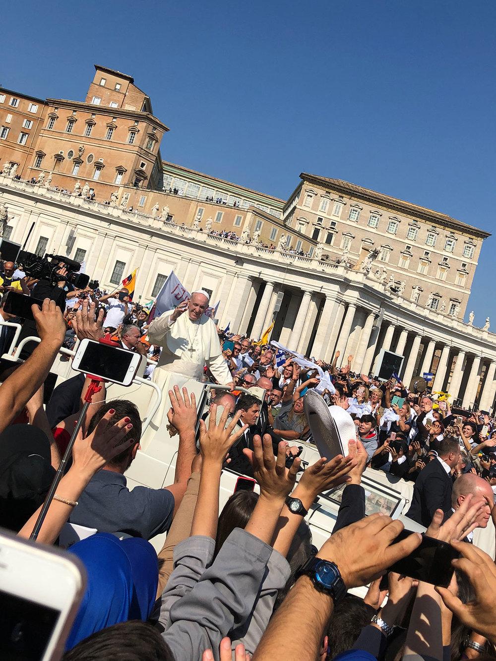 Rome_87.jpg