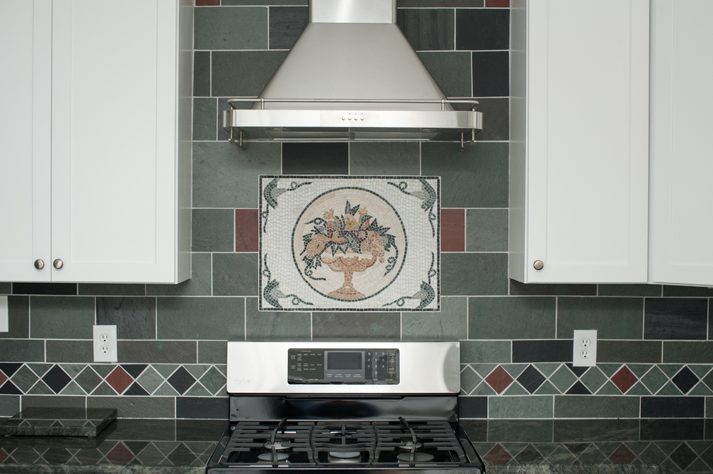 Kitchen remodeling gallery Euro Design Remodel remodeler with