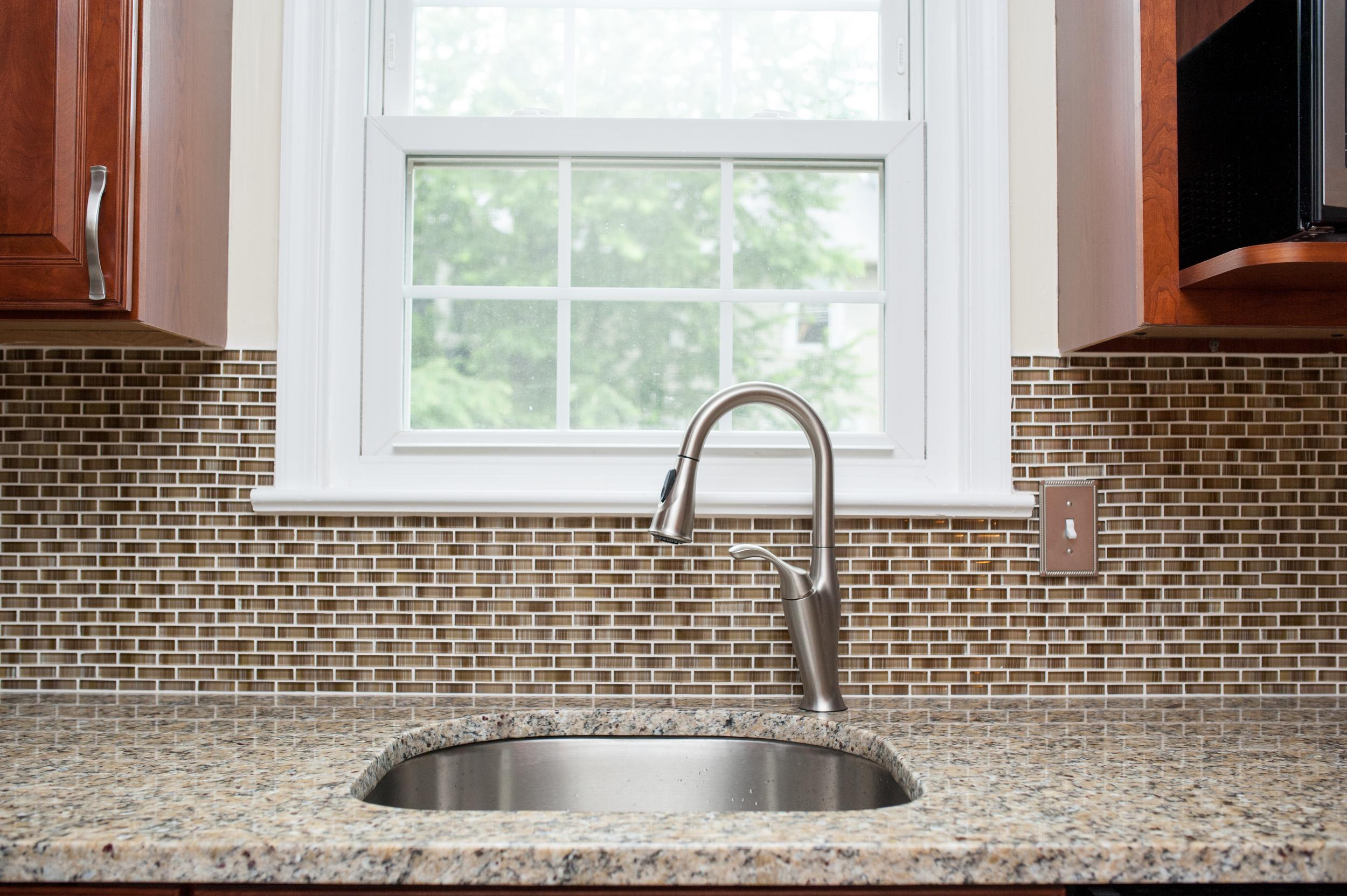 OLD-Kitchen Remodeling — Euro Design Remodel - remodeler with 20 ...