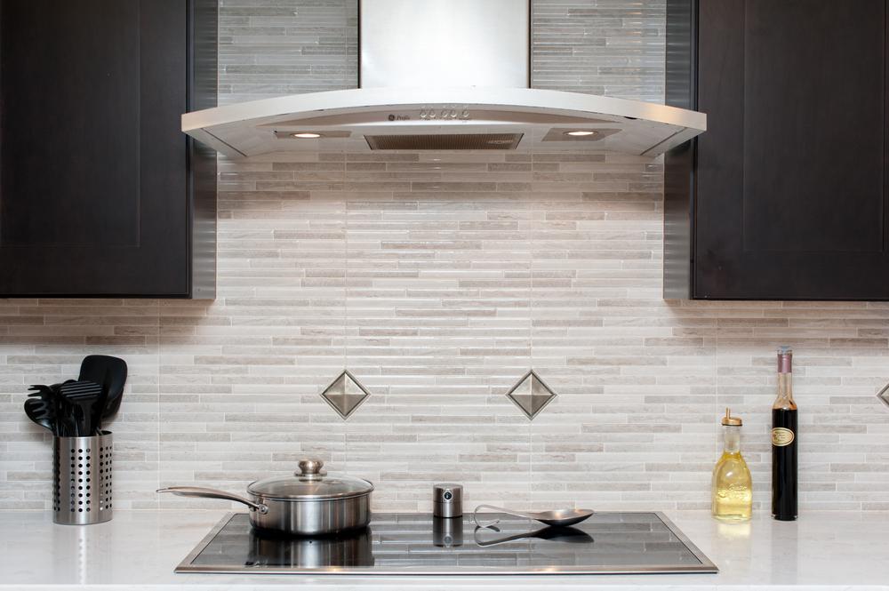 Kitchen Remodel Severn, MD
