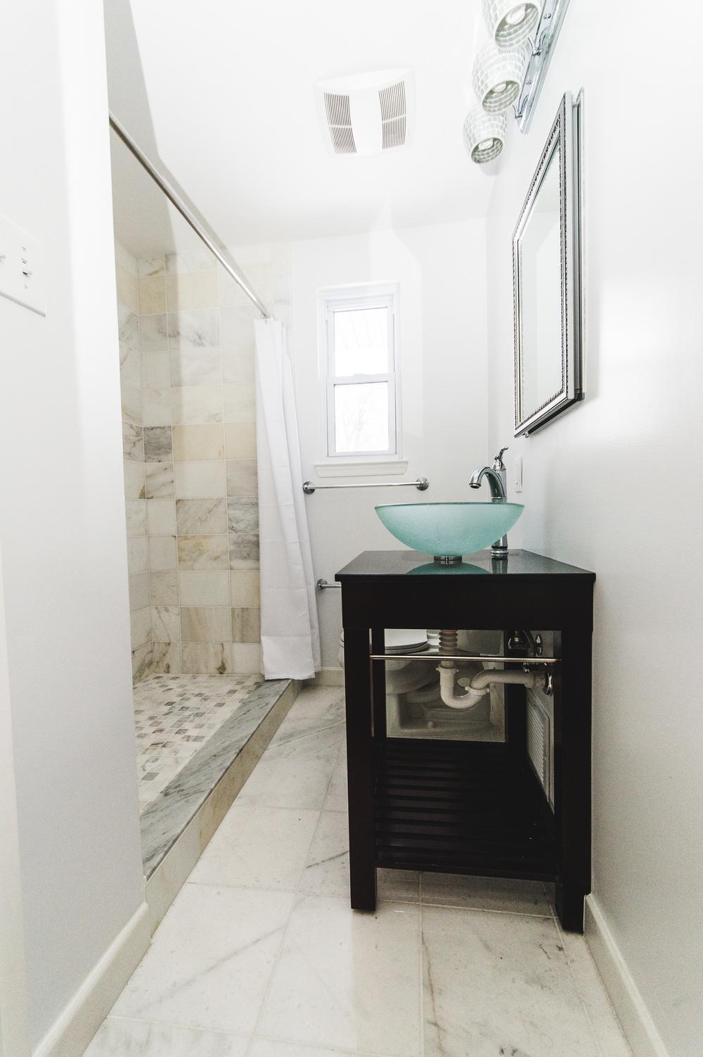 Silver Spring Bathroom Remodeling Company-3.jpg
